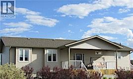 5608 West 45 Avenue, Rural Flagstaff County, AB, T0B 1N0