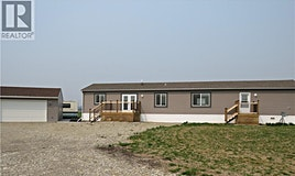 4578 Township Road 340, Rural Mountain View County, AB, T0M 1X0