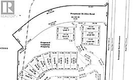 32 North Centre Street, Sundre, AB, T0M 1X0