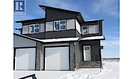 31 Iron Gate Boulevard, Rural Red Deer County, AB, T4S 0B6