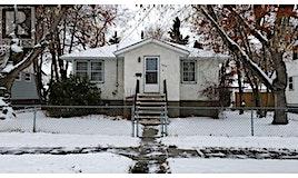 5810 44 Avenue, Red Deer, AB, T4N 3J5