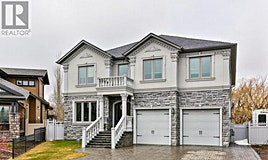 18 Oscar Court, Red Deer, AB, T4P 0E8