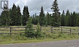 32423 Range Road 60, Rural Mountain View County, AB, T0M 1X0