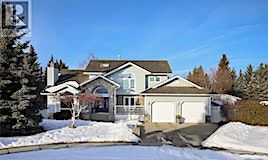 24 Alton Close, Red Deer, AB, T4R 2G9