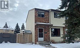 32 Chalmers Close, Red Deer, AB, T4R 3E3