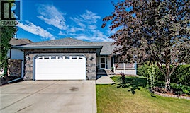 71 Allison Crescent, Red Deer, AB, T4R 2T9