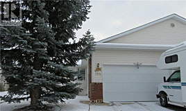 154 Doran Crescent, Red Deer, AB, T4R 2M6