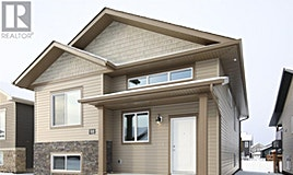 58 Village Crescent, Red Deer, AB, T4R 0P3