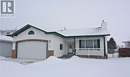 47 Rich Close, Red Deer, AB, T4P 3P1