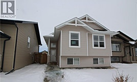 40 Long Close, Red Deer, AB, T4S 0J1