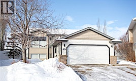 42 Edwards Crescent, Red Deer, AB, T4R 2N1