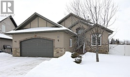78 Oaklands Crescent, Red Deer, AB, T4R 0C4