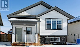 163 Timberstone Way, Red Deer, AB, T4P 0L6