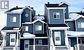 102-5220 50a Avenue, Sylvan Lake, AB, T4S 2M6