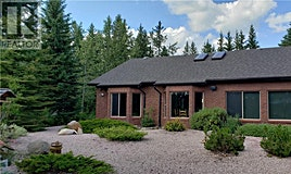 23-4147 Highway 587, Rural Mountain View County, AB, T0M 0K0