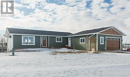 25329 Township Road 384, Lacombe, AB, T4N 6X5