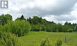 421027 Range Road 20, Rural Ponoka County, AB, T0C 2J0