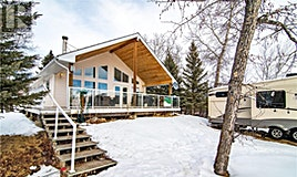 36078 Range Road 245a, Red Deer County, AB, T0M 1S0