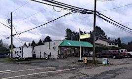 6396 Sumas Prairie Road, Chilliwack, BC, V2R 4N6
