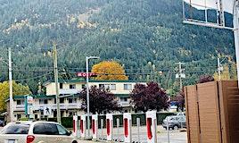 830-840 Fraser Avenue, Hope, BC, V0X 1L0