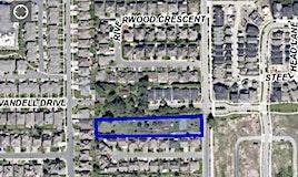 5437 Peach Road, Chilliwack, BC, V2R 4P7