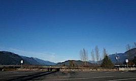 480 Esplanade Avenue, Harrison Hot Springs, BC, V0M 1K0