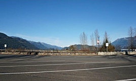 470 Esplanade Avenue, Harrison Hot Springs, BC, V0M 1K0