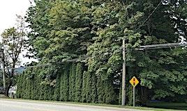 6017-6021 Vedder Road, Chilliwack, BC, V2R 1E5