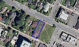 45788 Wellington Avenue, Chilliwack, BC, V2P 2E2