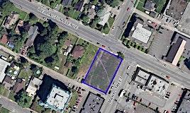 45798 Wellington Avenue, Chilliwack, BC, V2P 2E2