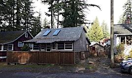 352 Pine Street, Cultus Lake, BC, V2R 4Y9