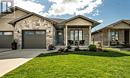 144 Cottage Place, Chatham-Kent, ON, N7L 0B7