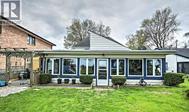 207 Lakeview Drive, Lakeshore, ON, N0R 1A0