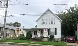 159 Raleigh Street, Chatham-Kent, ON, N7M 2N4