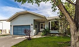 14691 Deer Ridge Drive Southeast, Calgary, AB, T2J 6A6