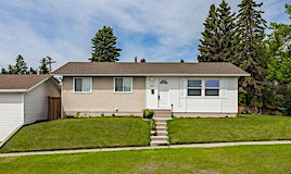 101 Forest Route Southeast, Calgary, AB, T2A 1T4