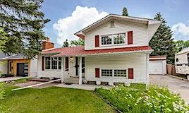 108 Oakdale Place Southwest, Calgary, AB, T2V 3Y8