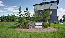 4213,-5305 32 Avenue Southwest, Calgary, AB, T3E 8A2