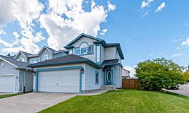 12454 Coventry Hills Way Northeast, Calgary, AB, T3K 4T1