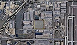 2020100 19 Street Northeast, Calgary, AB, T3J 3P9