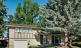 5407 Ladbrooke Drive Southwest, Calgary, AB, T3E 5X9