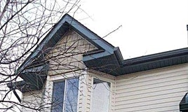 186 Hidden Valley Villas Northwest, Calgary, AB, T3A 5W7
