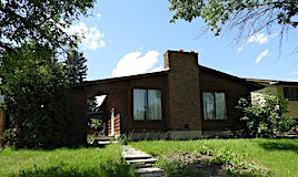 164 Templewood Route Northeast, Calgary, AB, T1Y 4G9