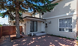 63,-1155 Falconridge Drive Northeast, Calgary, AB, T3J 1E1