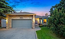 6979 Christie Estate Boulevard Southwest, Calgary, AB, T3H 2S5