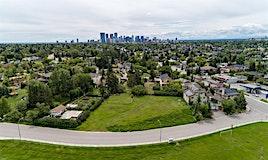 415 31 Avenue Northeast, Calgary, AB, T2E 2E3