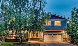 8 Varwood Place Northwest, Calgary, AB, T3A 0C1