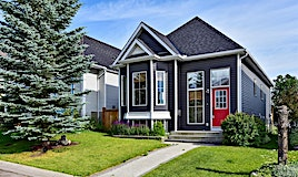 28 Tuscany Valley Route Northwest, Calgary, AB, T3L 2C4