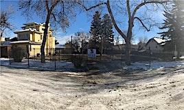 1506 1 Street Northwest, Calgary, AB, T2M 2S8