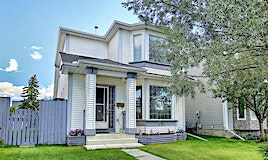 312 River Rock Circle Southeast, Calgary, AB, T4C 4C1
